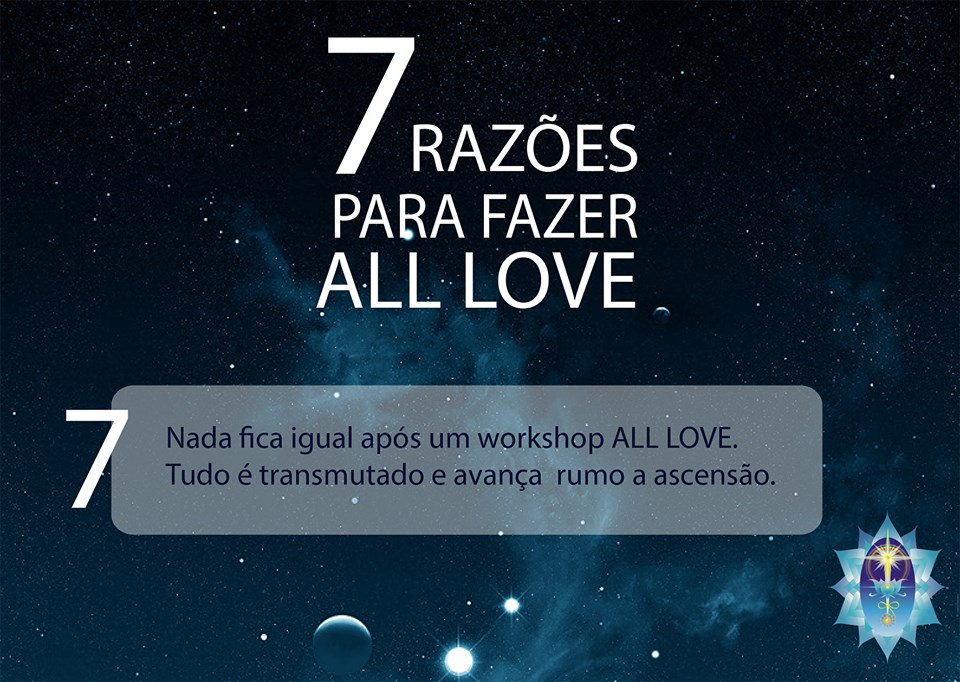 7 razões 7